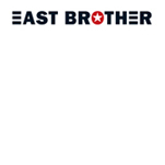 East Brother